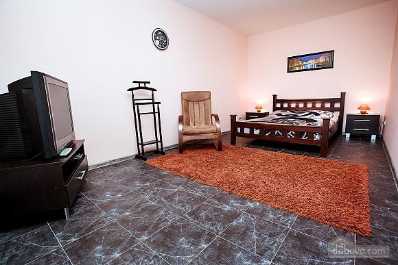 Apartment on Mira Avenue, Studio (64142), 004