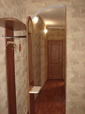 Cozy apartment, One Bedroom, 004