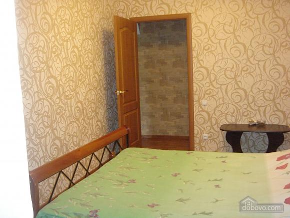 Уютная квартира, 2х-комнатная (19241), 008