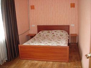 Cozy apartment, One Bedroom, 010