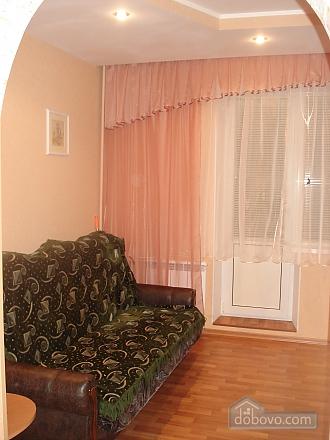 New apartment, Studio (41757), 003