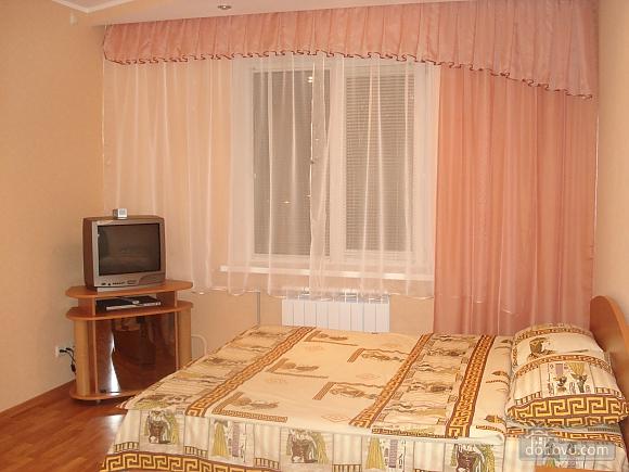 New apartment, Studio (41757), 004