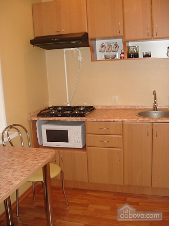 New apartment, Studio (41757), 005