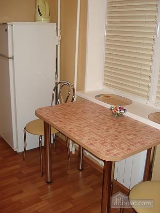 New apartment, Studio (41757), 006