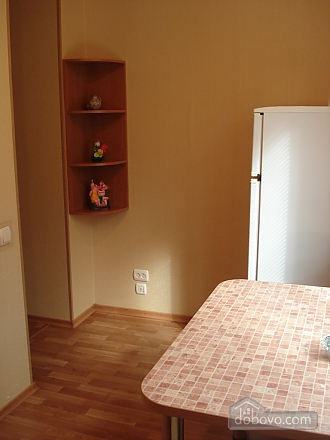 New apartment, Studio (41757), 007