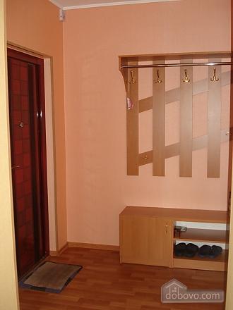 New apartment, Studio (41757), 010