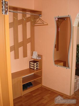New apartment, Studio (41757), 011