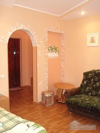 New apartment, Studio (41757), 002