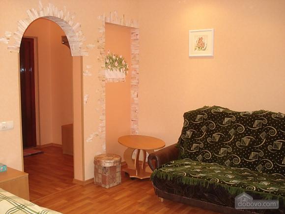 New apartment, Studio (41757), 001
