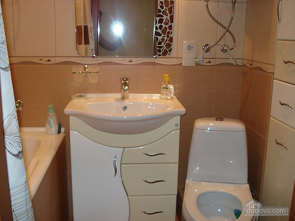 With renovation, One Bedroom (86790), 009