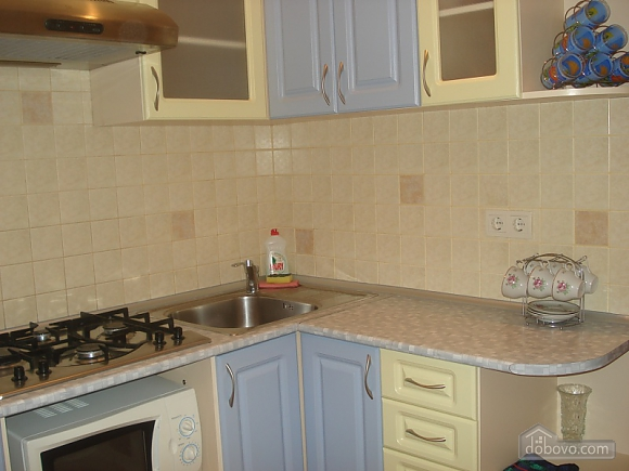 With renovation, One Bedroom (86790), 015