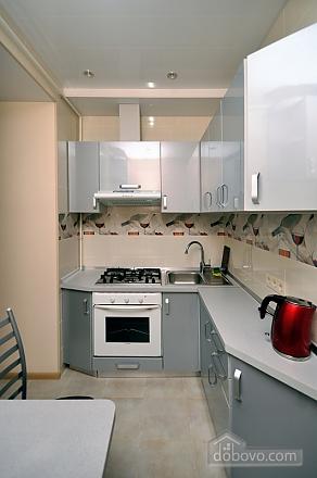 Cozy flat near Nauchnaya Metro Station, Zweizimmerwohnung (86921), 002