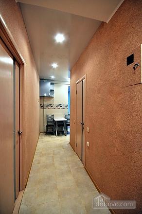 Cozy flat near Nauchnaya Metro Station, Zweizimmerwohnung (86921), 005
