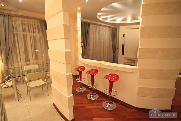 VIP, Two Bedroom (41955), 001