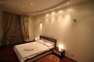 VIP, Dreizimmerwohnung, 003