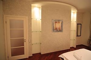VIP, Deux chambres, 004