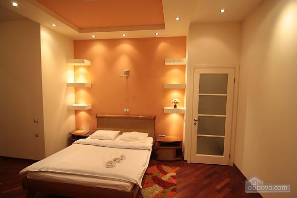VIP, Two Bedroom (41955), 006