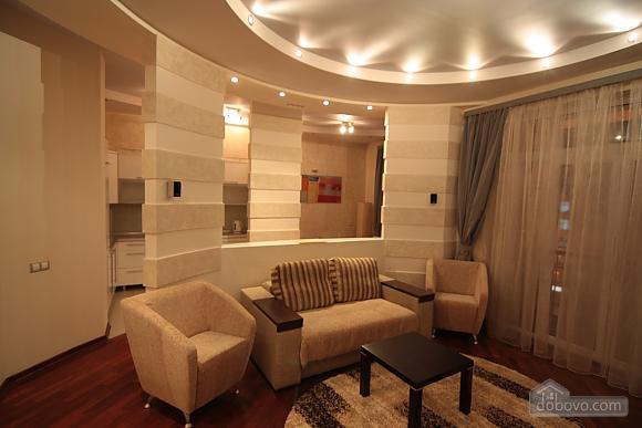 VIP, Two Bedroom (41955), 008