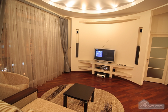 VIP, Two Bedroom (41955), 009