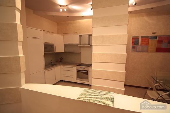 VIP, Two Bedroom (41955), 010