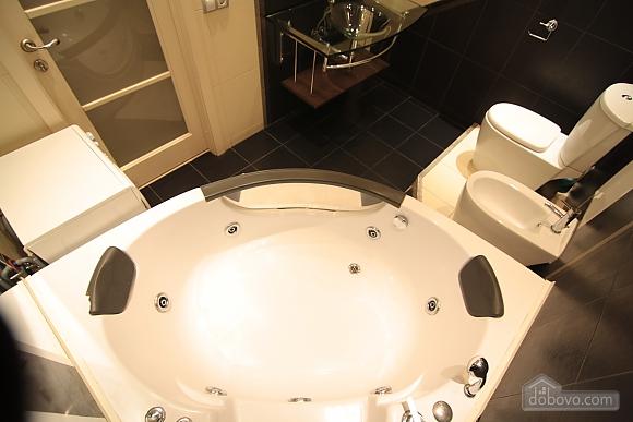 VIP, Two Bedroom (41955), 013