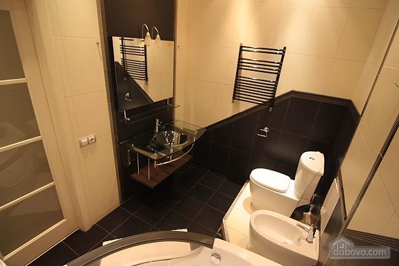 VIP, Two Bedroom (41955), 014