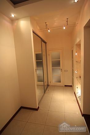 VIP, Two Bedroom (41955), 016