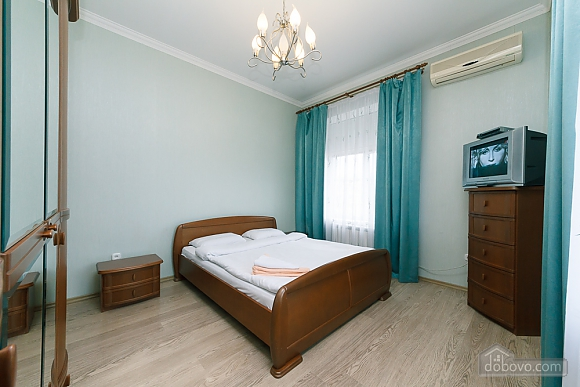 Super, Deux chambres (86987), 005