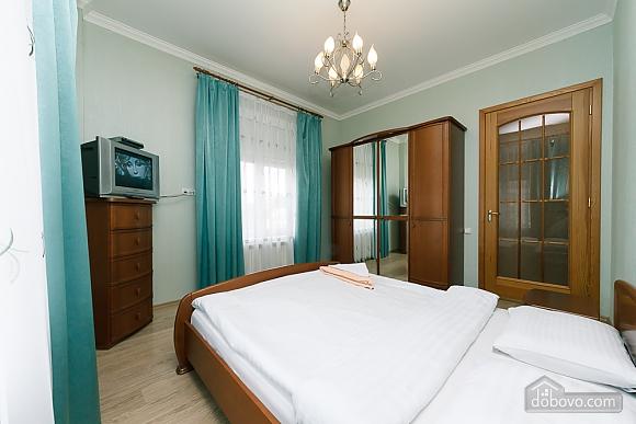 Super, Deux chambres (86987), 006