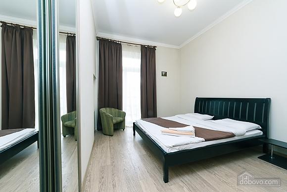 Super, Deux chambres (86987), 011