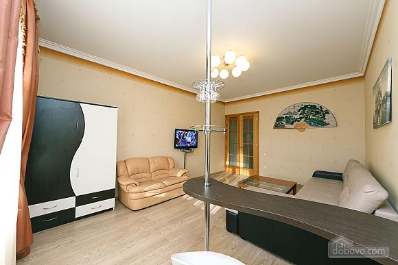 Super, Deux chambres (86987), 022