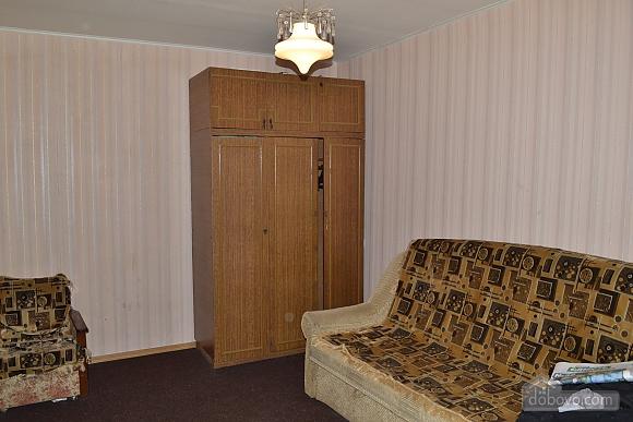Чистая уютная квартира, 1-комнатная (64537), 001