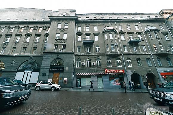 Passage, Dreizimmerwohnung (19768), 021