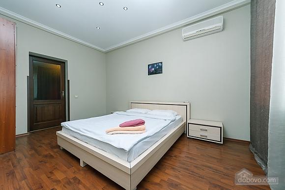 Super apartment, Trois chambres (42284), 004