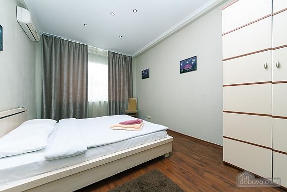 Super apartment, Trois chambres (42284), 006