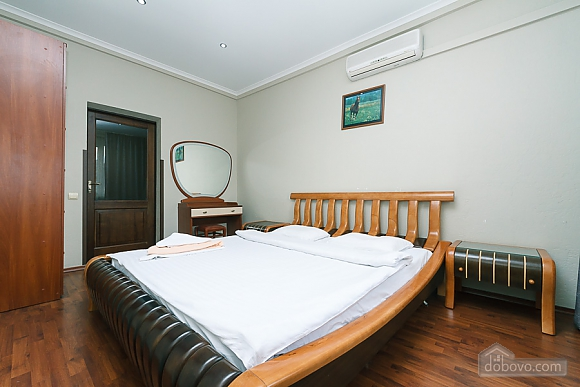 Super apartment, Trois chambres (42284), 009