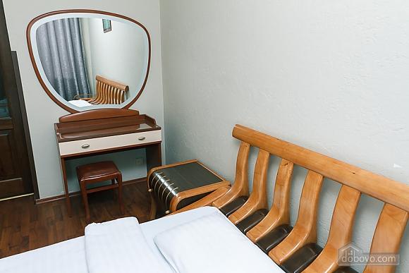Super apartment, Trois chambres (42284), 010