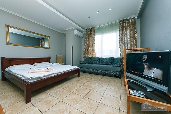 Super apartment, Trois chambres (42284), 011