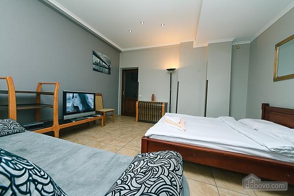 Super apartment, Trois chambres (42284), 012