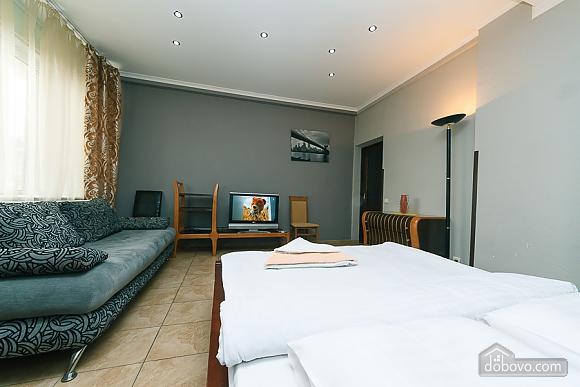 Super apartment, Trois chambres (42284), 013
