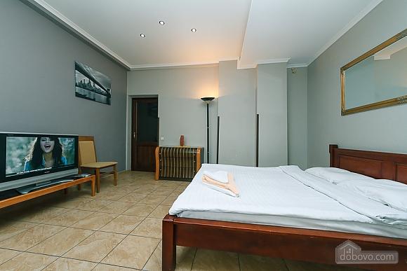 Super apartment, Trois chambres (42284), 014