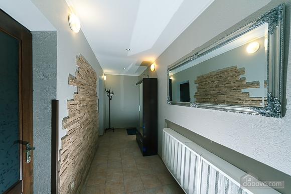 Super apartment, Trois chambres (42284), 015