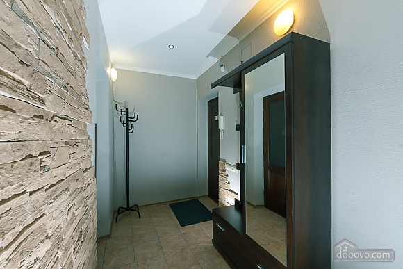 Super apartment, Trois chambres (42284), 016