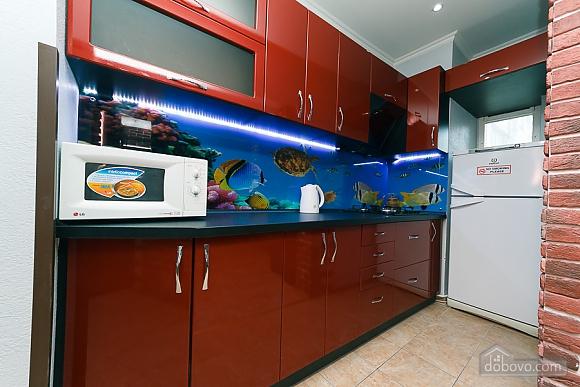 Super apartment, Trois chambres (42284), 017