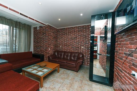 Super apartment, Trois chambres (42284), 001