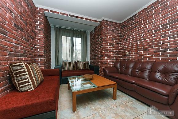 Super apartment, Trois chambres (42284), 018