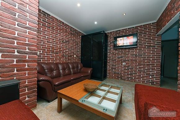 Super apartment, Trois chambres (42284), 020