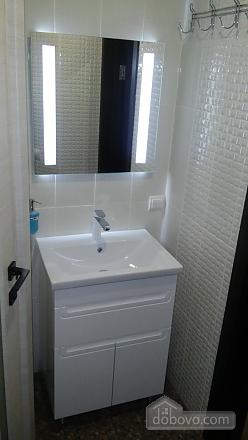 Super apartment, Trois chambres (42284), 023