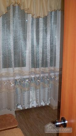 ТРЦ Караван, 2х-комнатная (64801), 004