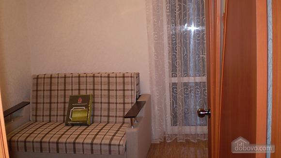ТРЦ Караван, 2х-комнатная (64801), 001
